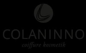 Coiffure Kosmetik Colaninno Logo